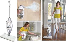 best home steam cleaner reviews